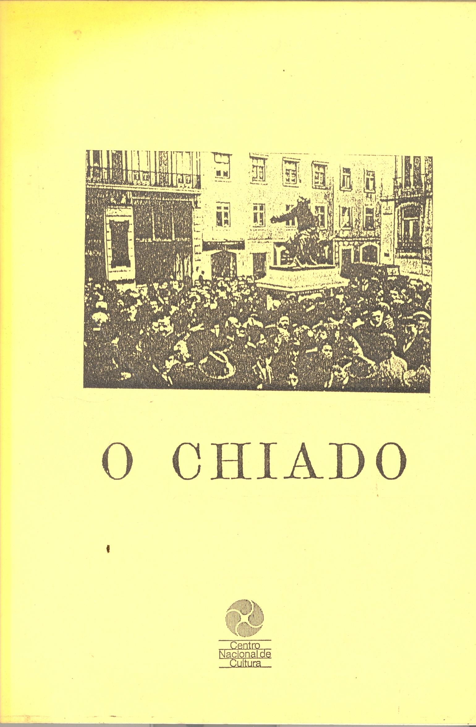 História Lisboa | Fundação Troufa Real – UKUMA